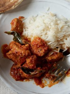 Master all the classic curries you love
