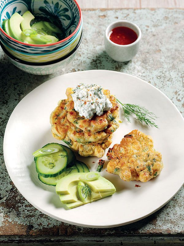 Easy recipes for budget-friendly meals
