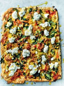 100 foolproof recipes for classic Italian dishes