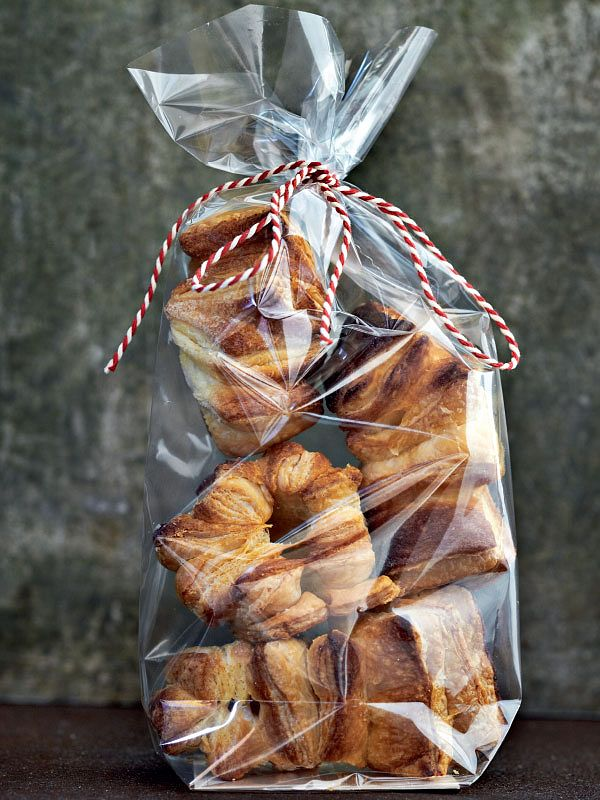 Inspired ideas for homemade gifts
