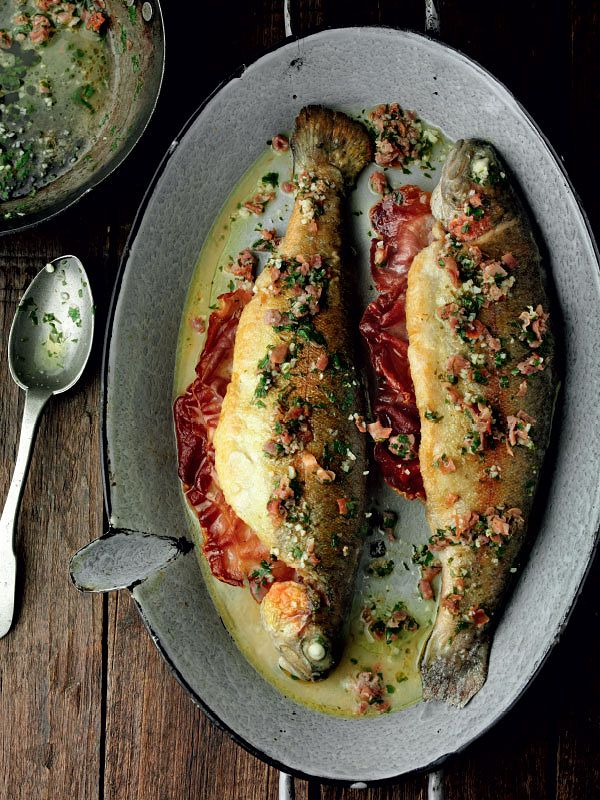140 recipes from Rick Stein's hit BBC2 series