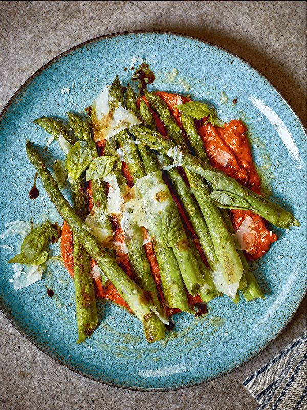 Stunning recipes from the chef behind acclaimed restaurants Sabor and Barrafina