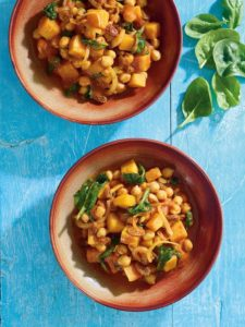 Delicious recipes for budget-friendly cooking