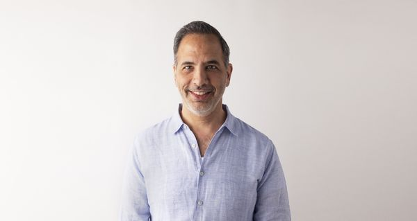 Ottolenghi Flavour: 5 things we can reveal so far
